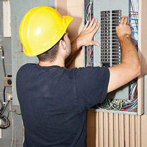 Electric Repair Services in Sedro-Woolley